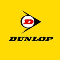 DUNLOP ENASAVE 2030  185/60R15